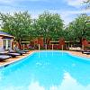 Park at Summerhill - 5201 Summerhill Rd, Texarkana, TX 75503
