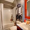 Eitel Building City Apartments - 1367 Willow St, Minneapolis, MN 55403