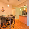 Oak Tree Park Apartments - 5800 Osuna Rd NE, Albuquerque, NM 87109