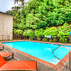 Clocktower - 13725 32nd Ave NE, Seattle, WA 98125