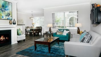 Apartments for rent in Denver, CO