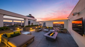 Apartments for rent in Los Angeles, CA