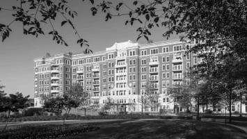 April 2019 United States Rent Report - Apartment List