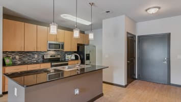 Apartments for rent in Orlando, FL