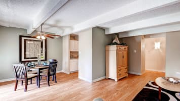 7 Tips to Renting an Apartment with Bad Credit - Rentonomics