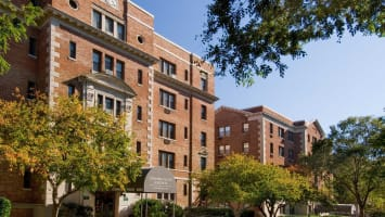Apartments for rent in Washington, DC