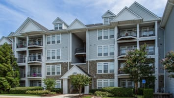 Apartments for rent in Ashburn, VA