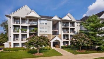 Apartments for rent in Ashburn, VA