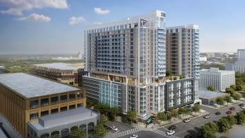 Apartments for rent in Atlanta, GA