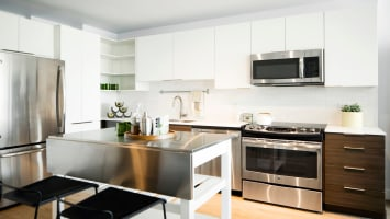 Apartments for rent in Philadelphia, PA