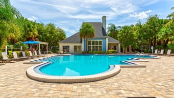 Apartments for rent in Tampa, FL