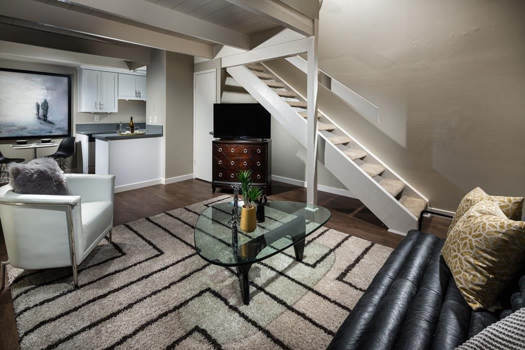 20 Best Apartments In Santa Maria Ca With Pictures