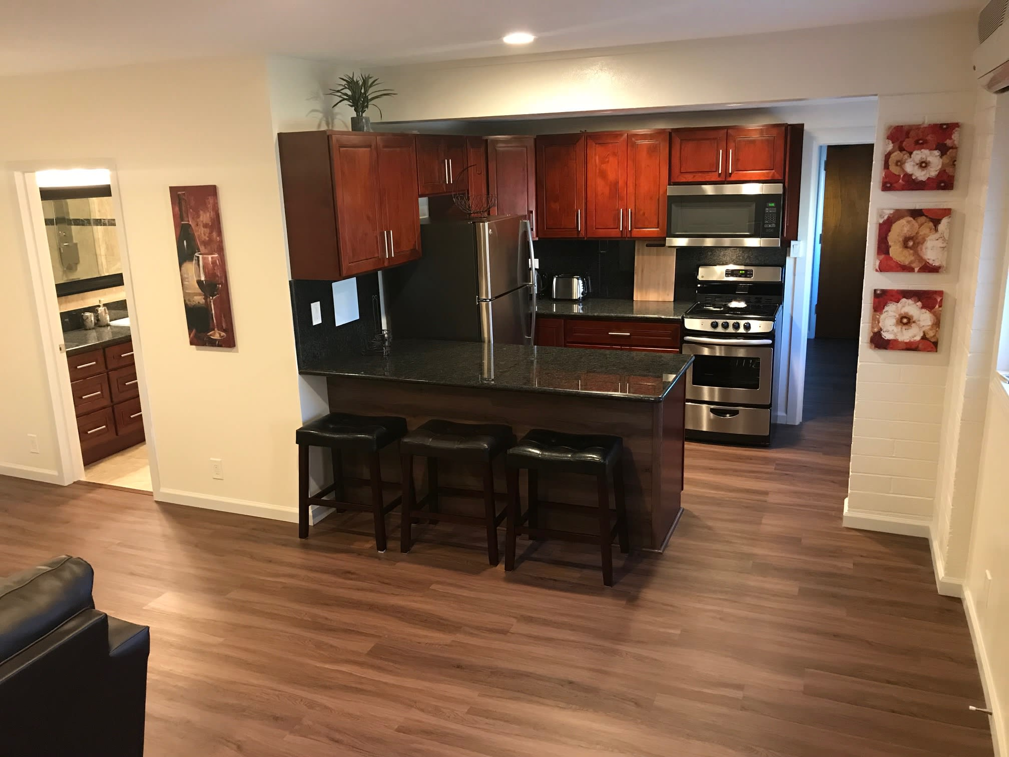 Craigslist Oahu Furniture By Owner - Hawaii S Buy And Sell ...