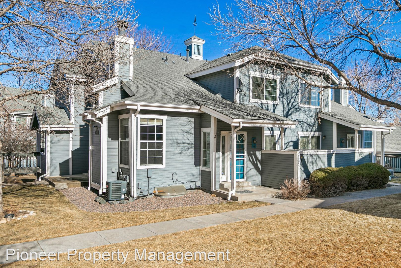 20 Best 2 Bedroom Apartments In Arvada Co With Pictures