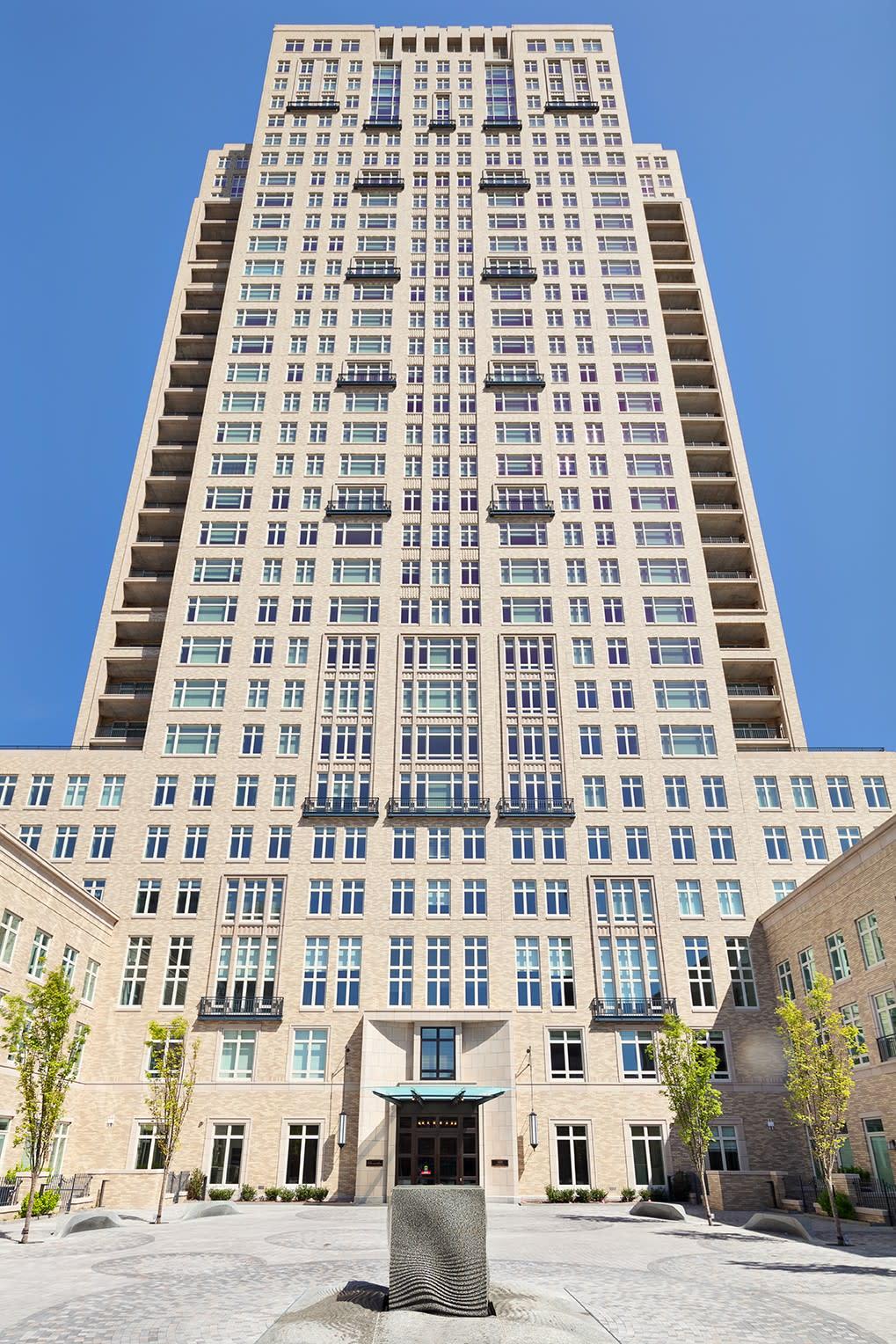 100 Best 2 Bedroom Apartments In Philadelphia Pa