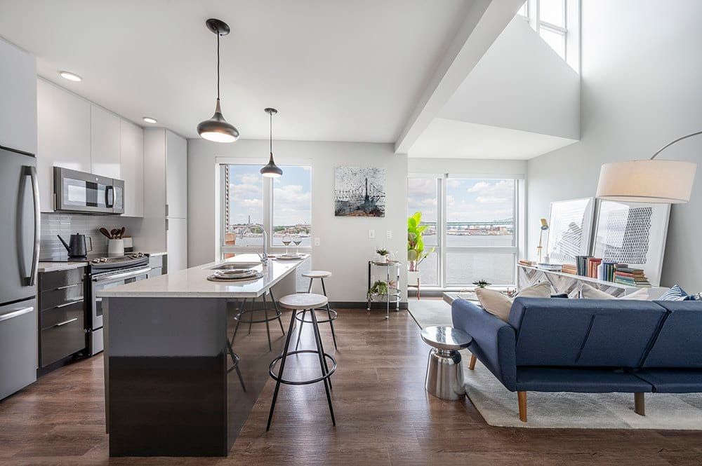 100 Best 1 Bedroom Apartments In Boston Ma With Pics