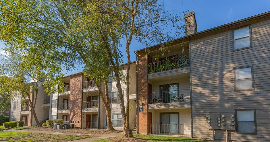 100 Best Cheap Apartments In Nashville Tn With Pictures
