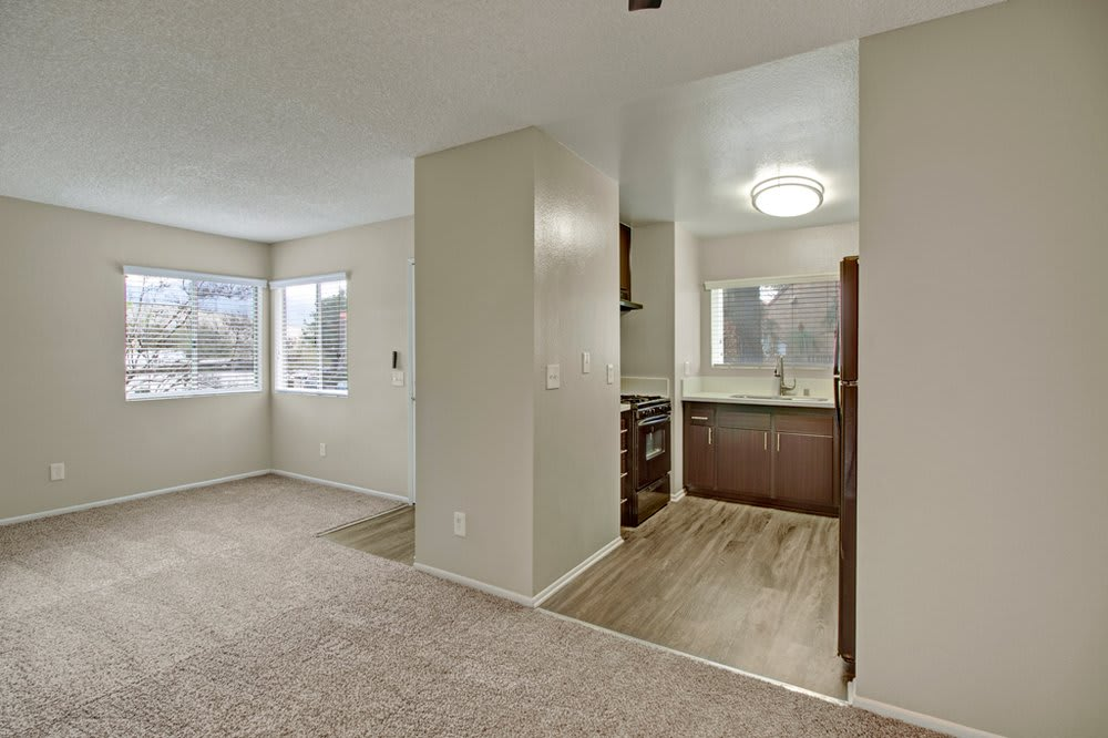 20 Best Apartments For Rent In Yucaipa Ca With Pictures