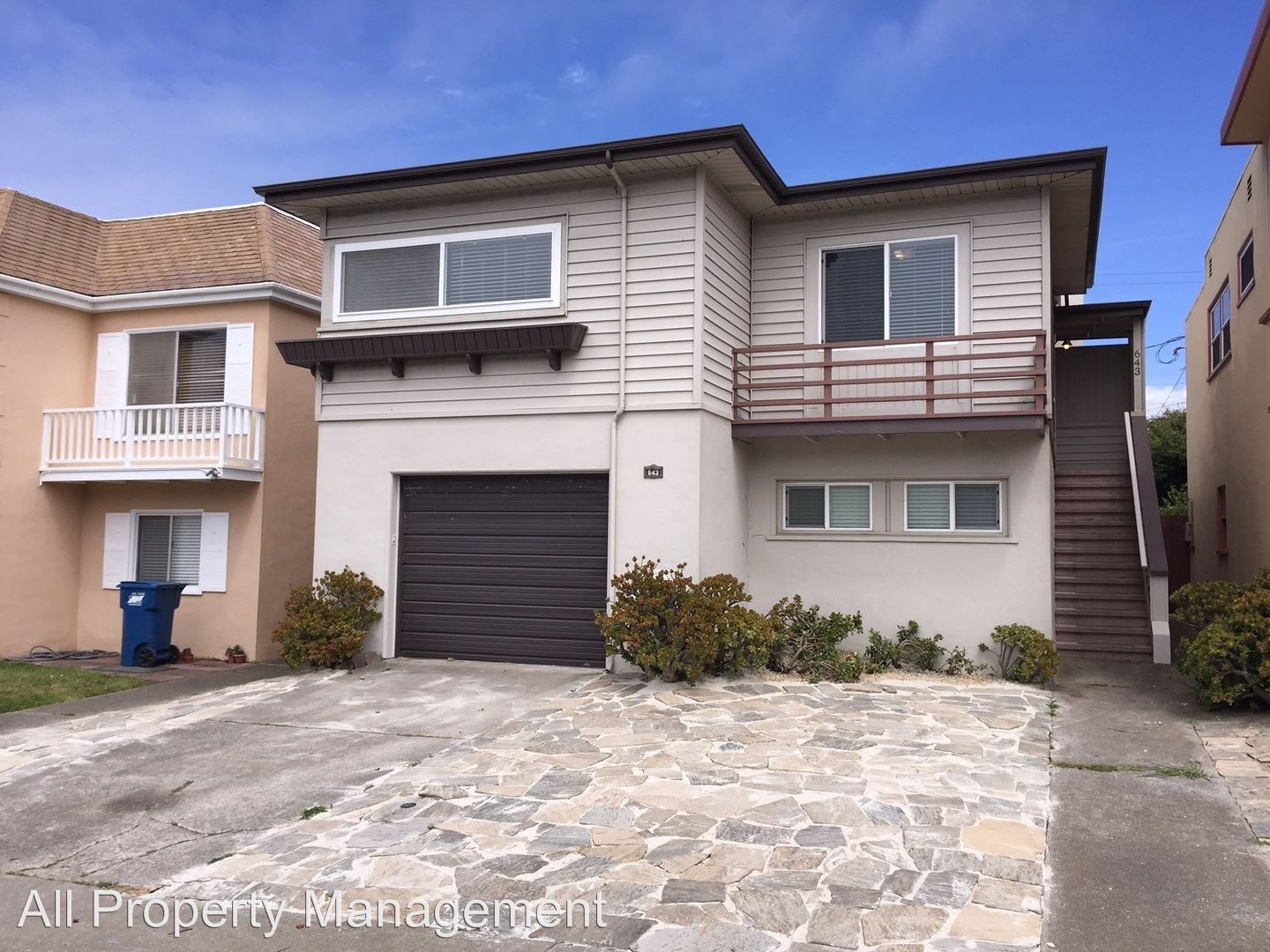 100 Best Apartments In Daly City Ca With Pictures