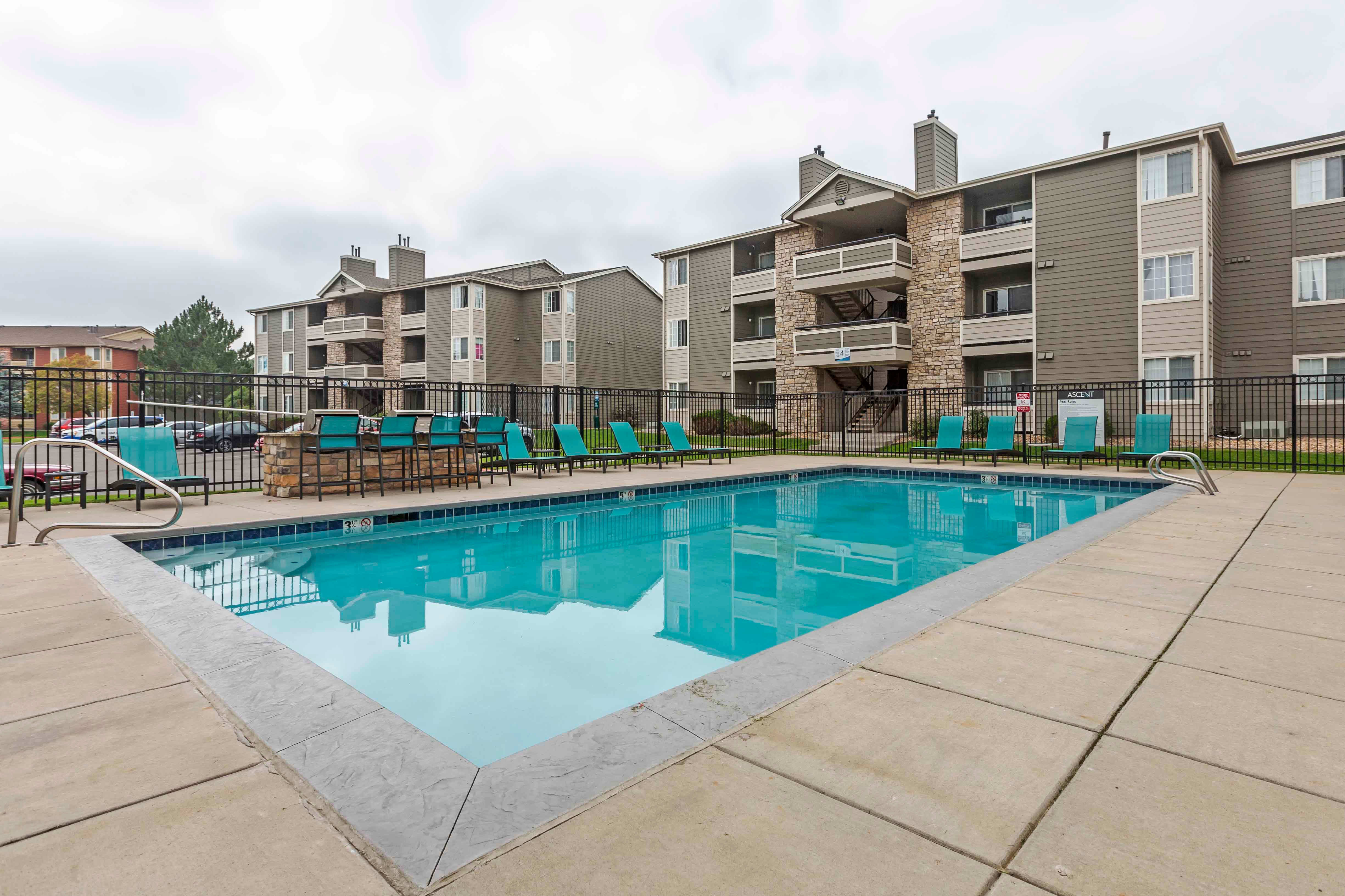 100 Best 2 Bedroom Apartments In Denver Co With Pics