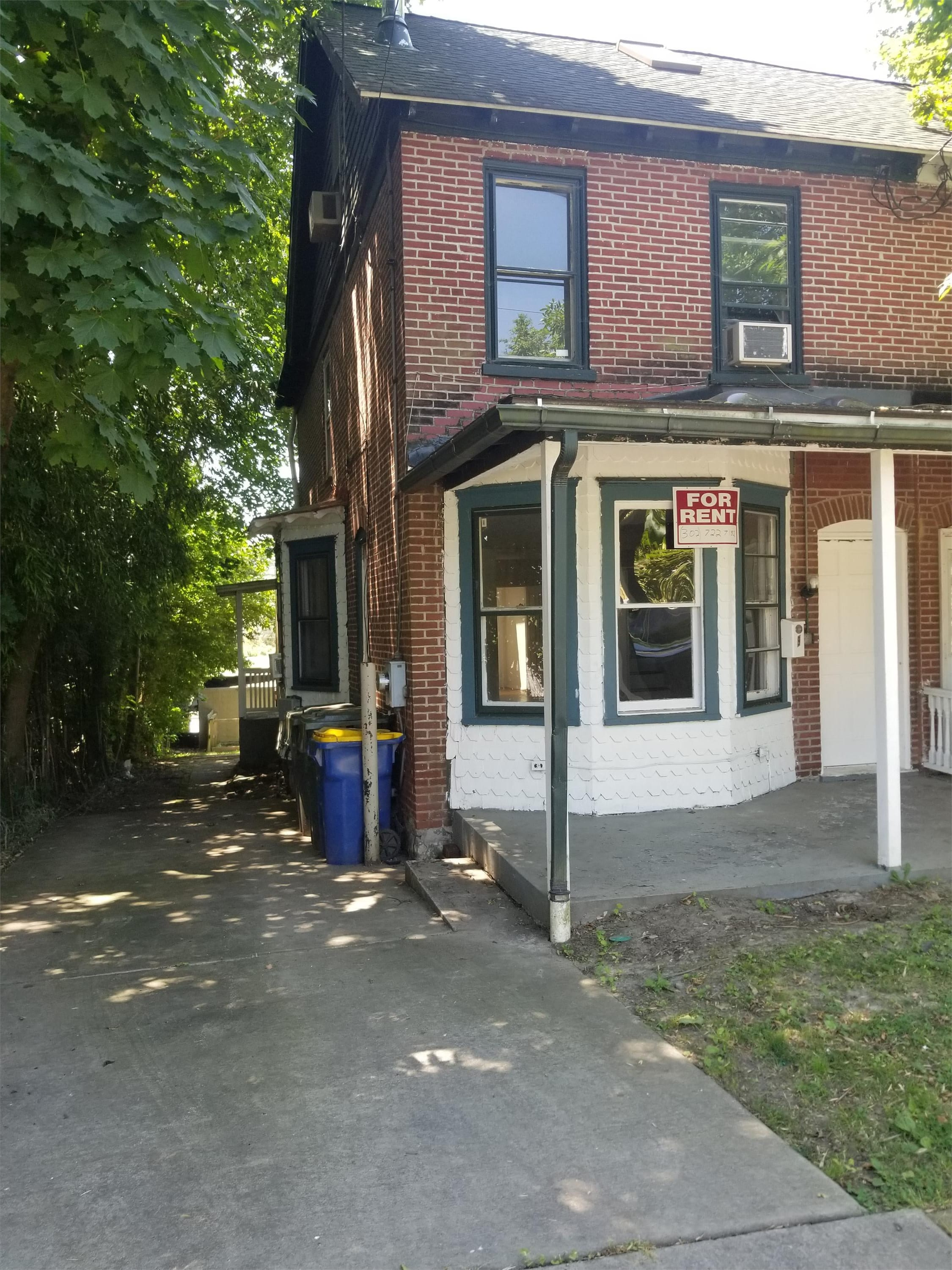 20 Best Apartments For Rent In Newark De With Pictures