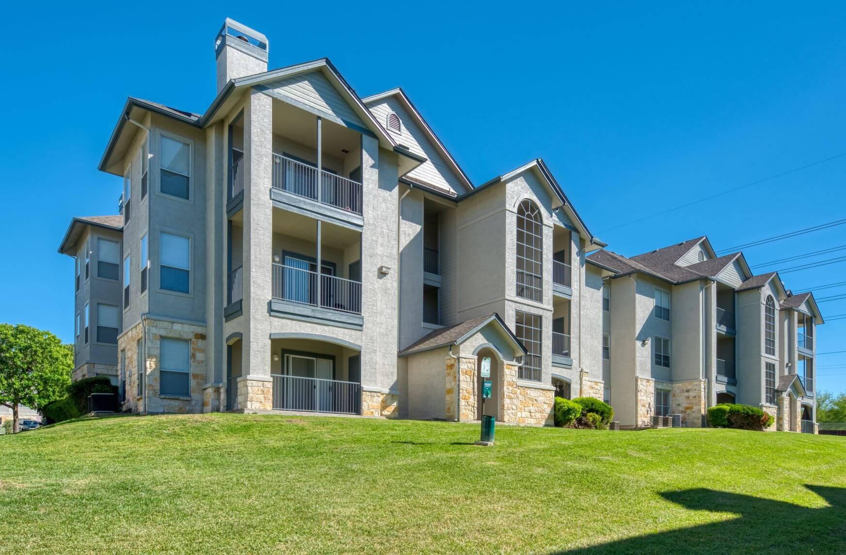 100 Best Apartments Under 800 In San Antonio Tx