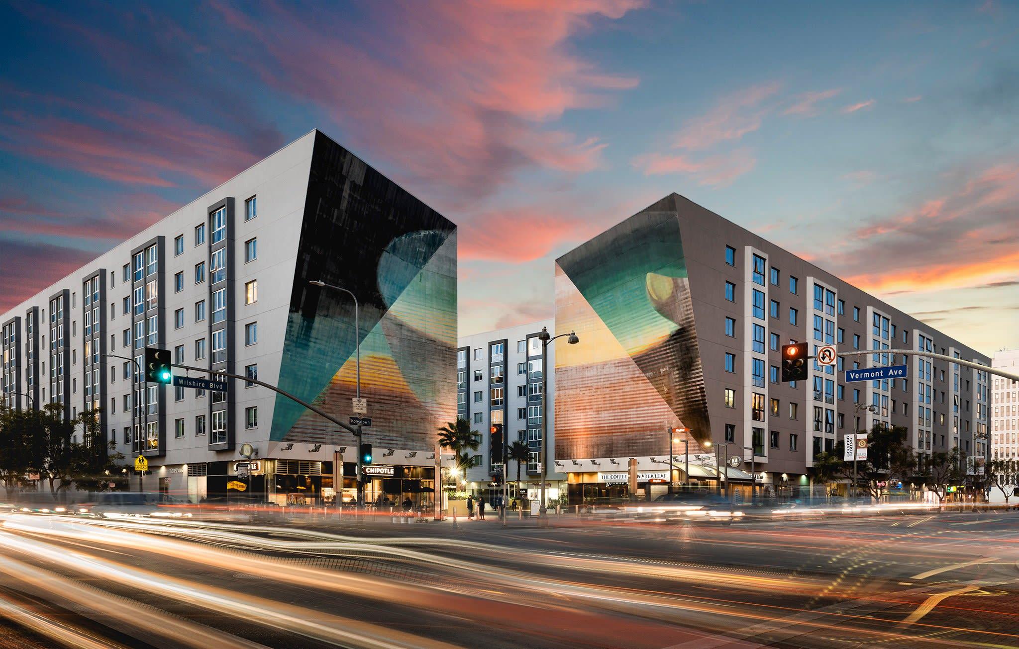 100 Best 1 Bedroom Apartments In Los Angeles Ca