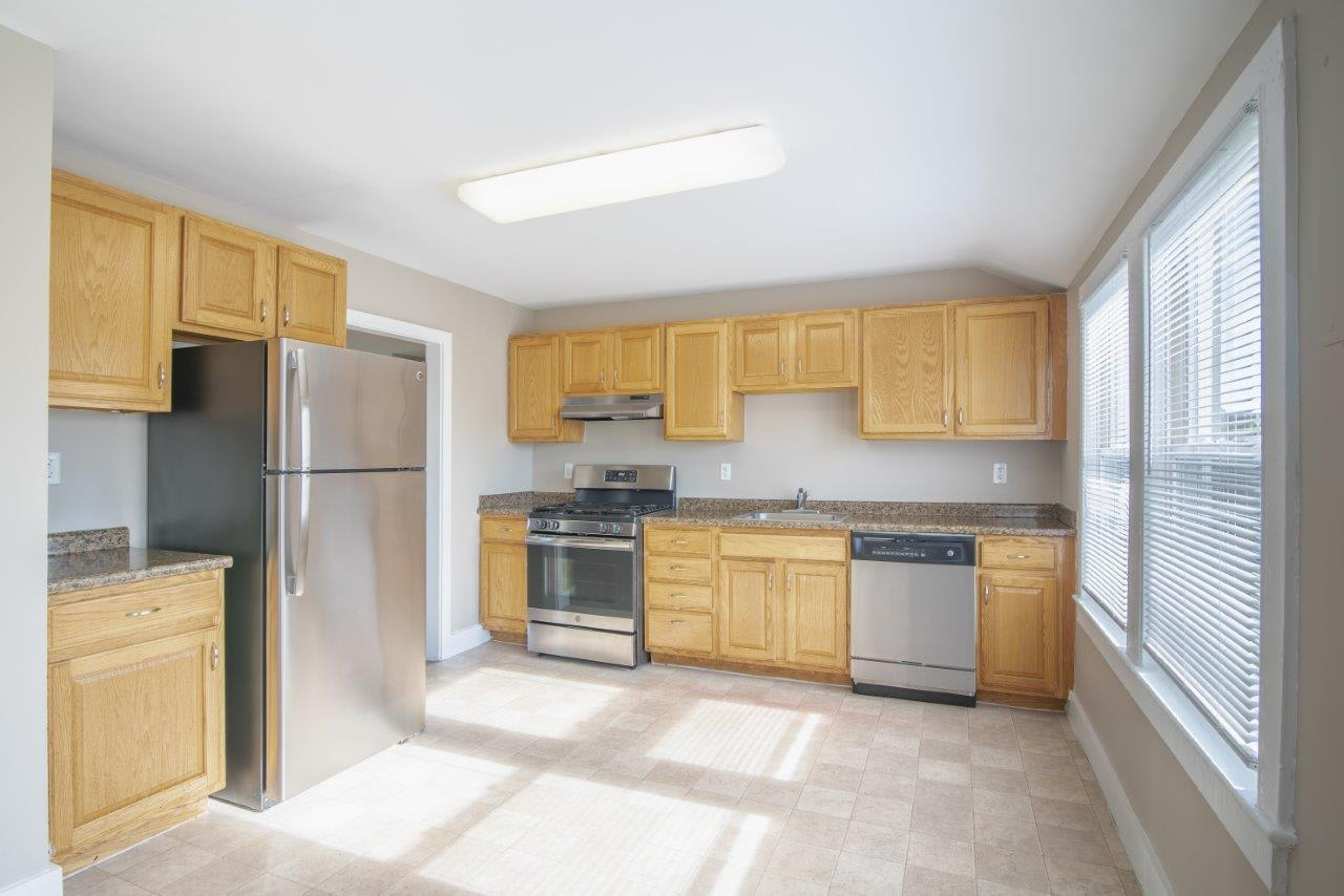 20 Best Apartments In Portland Me With Pictures
