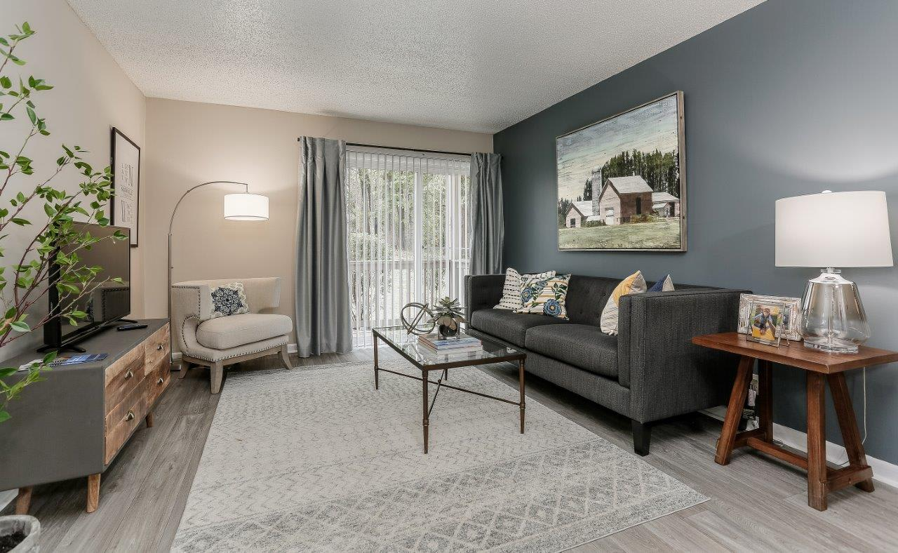 100 Best 2 Bedroom Apartments In Nashville Tn With Pics