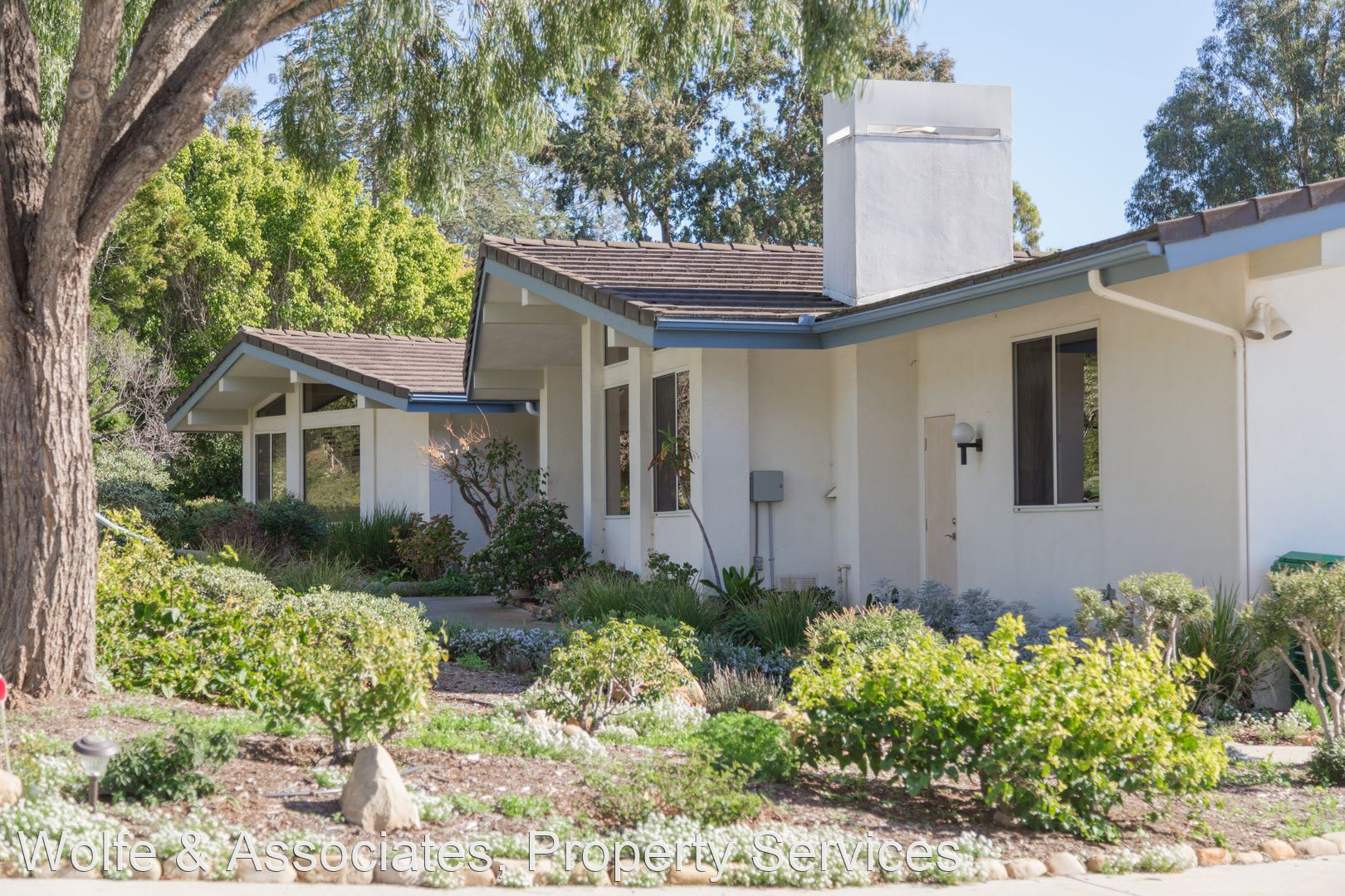 20 Best Apartments For Rent In Goleta Ca With Pictures