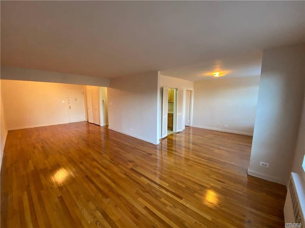 100 Best 1 Bedroom Apartments In Queens Ny P 3
