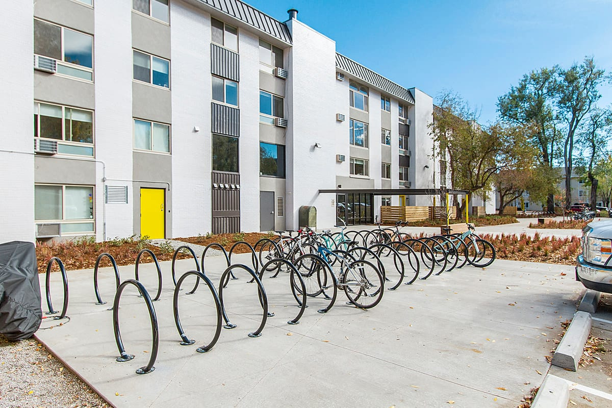 100 Best Apartments In Boulder Co With Pictures