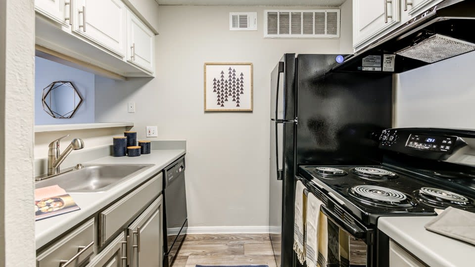 100 Best 2 Bedroom Apartments In Midland Tx With Pics