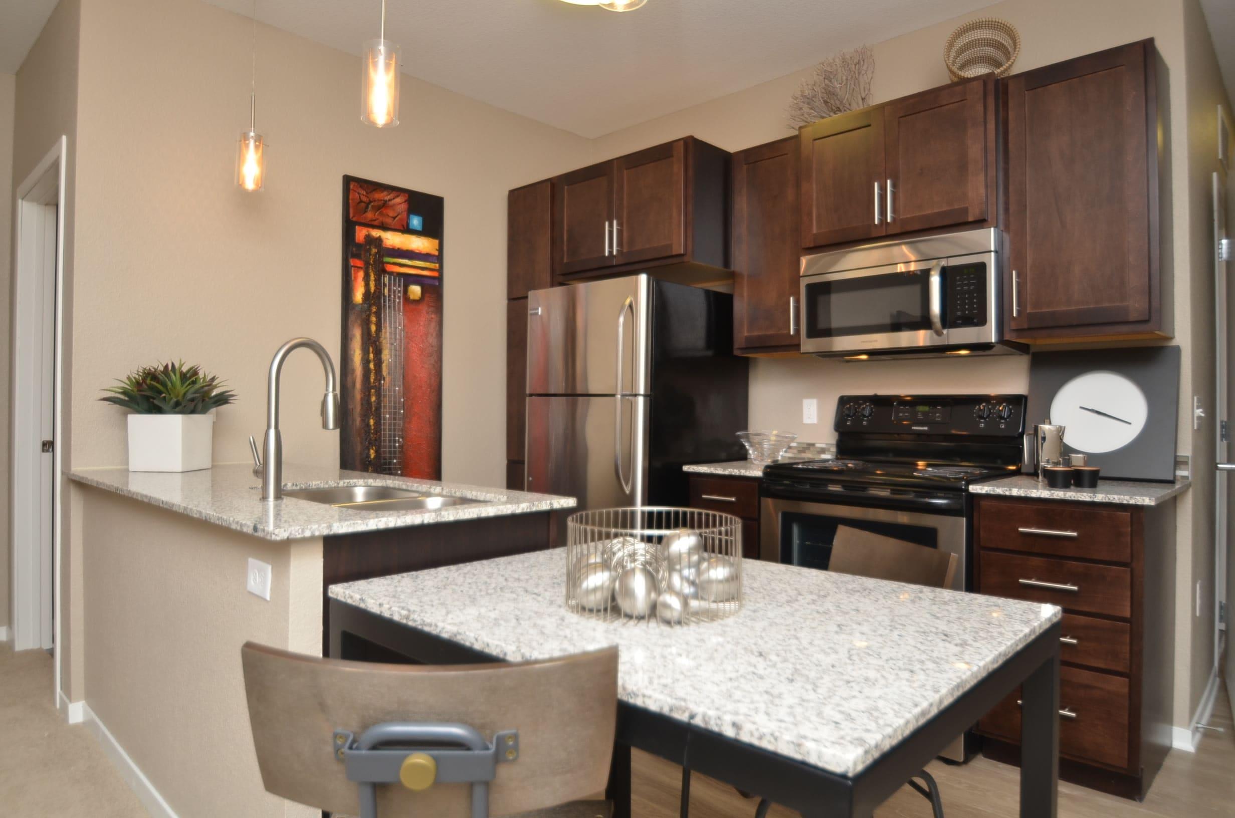 100 Best 2 Bedroom Apartments In Minneapolis Mn