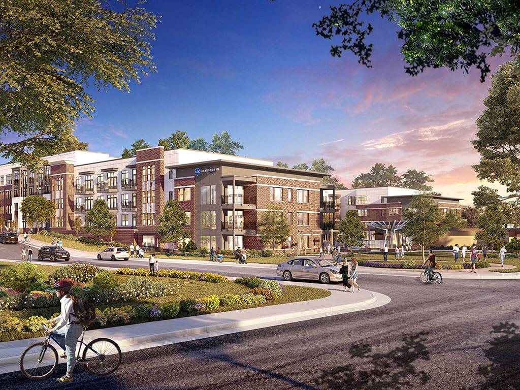 20 Best 1 Bedroom Apartments In Chapel Hill Nc