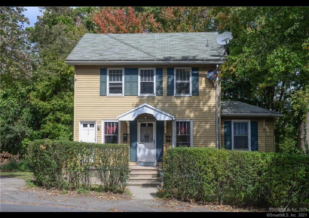 Top 62 2 Bedroom Apartments For Rent In Waterbury Ct With Pics