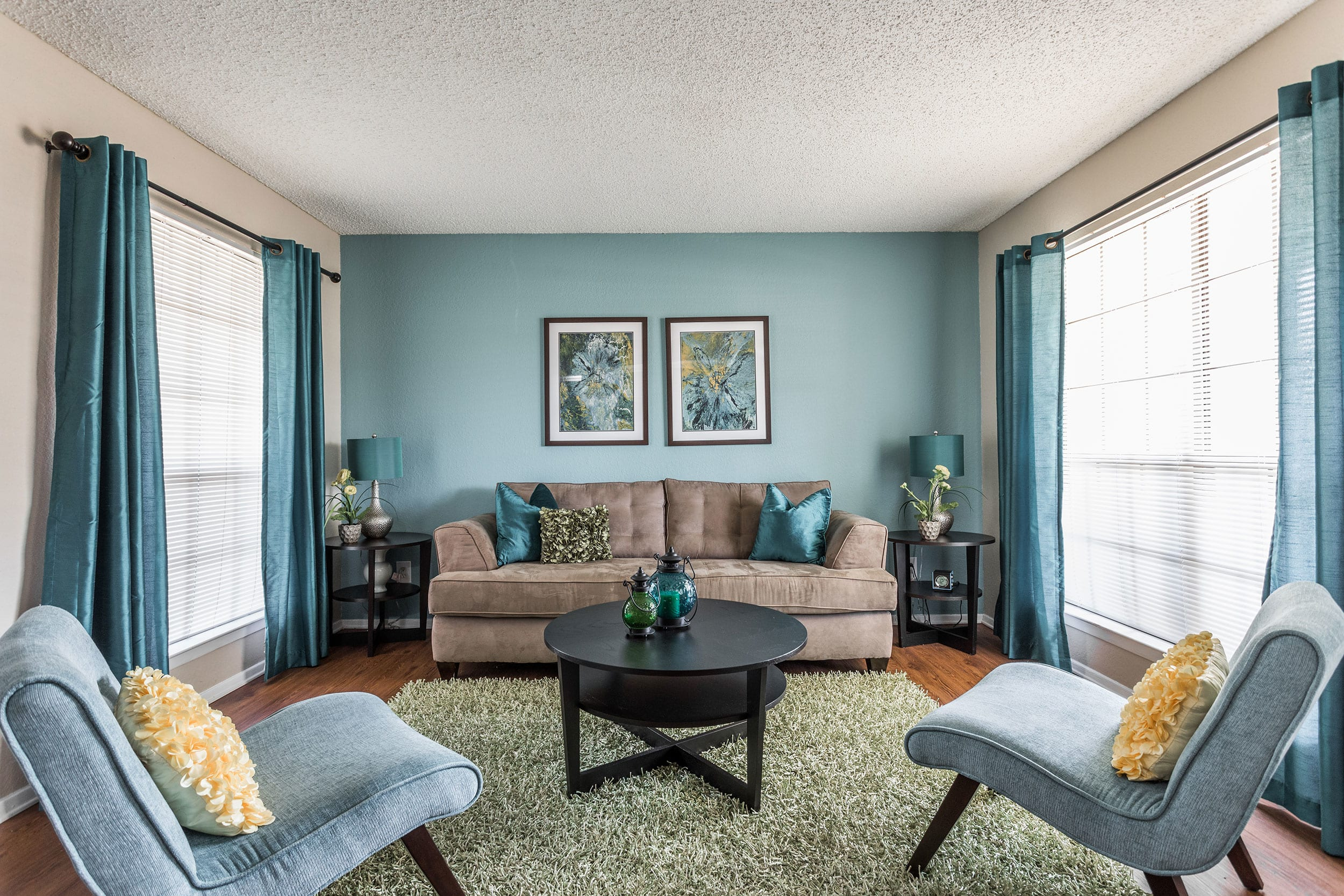 100 Best 1 Bedroom Apartments In Plano Tx With Pictures