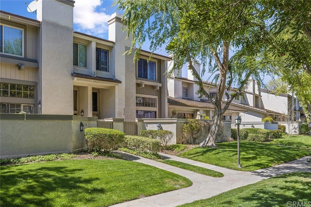 100 Best 3 Bedroom Apartments In Irvine Ca P 3