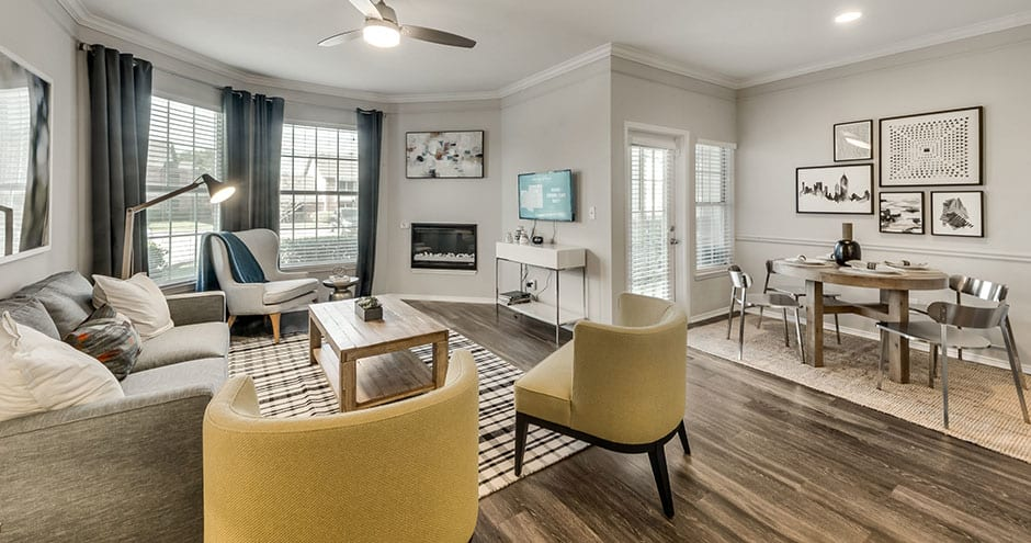 20 Best 1 Bedroom Apartments In Carrollton Tx With Pics