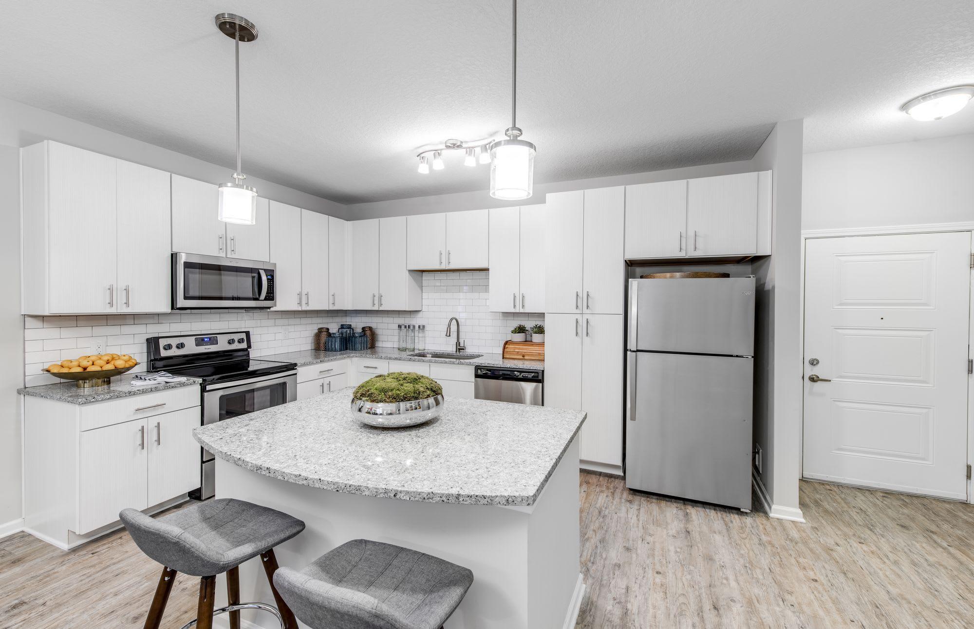 Craigslist Tampa Kitchen Cabinets : Kitchen Cabinets Sale ...