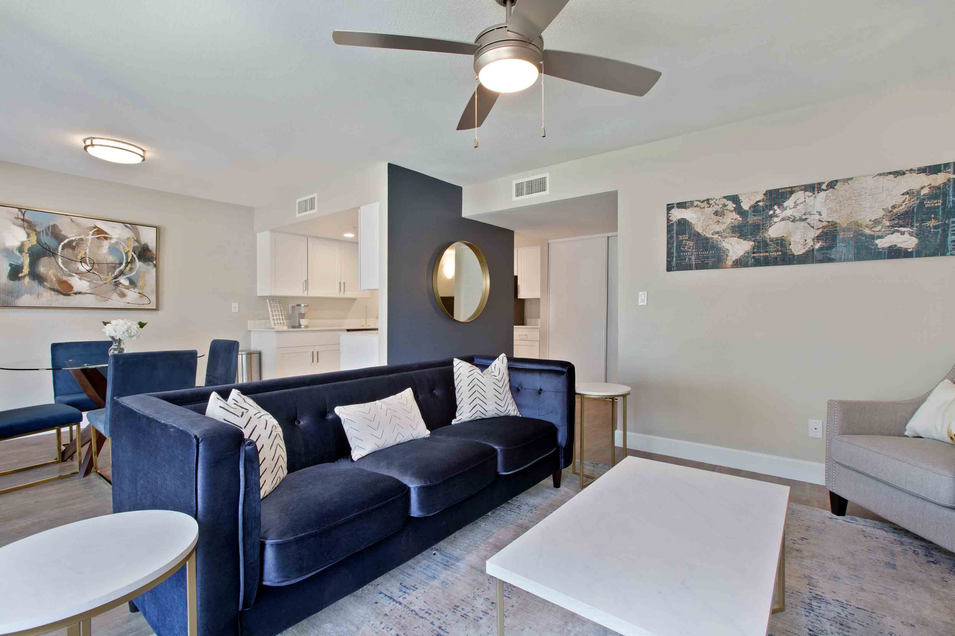 100 Best 3 Bedroom Apartments In Tempe Az With Pictures