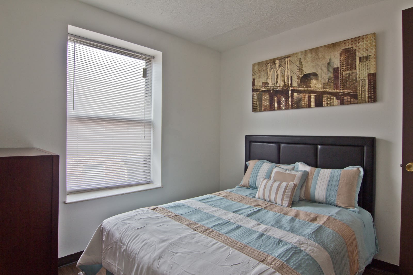 100 Best Apartments In St Louis Mo With Pictures