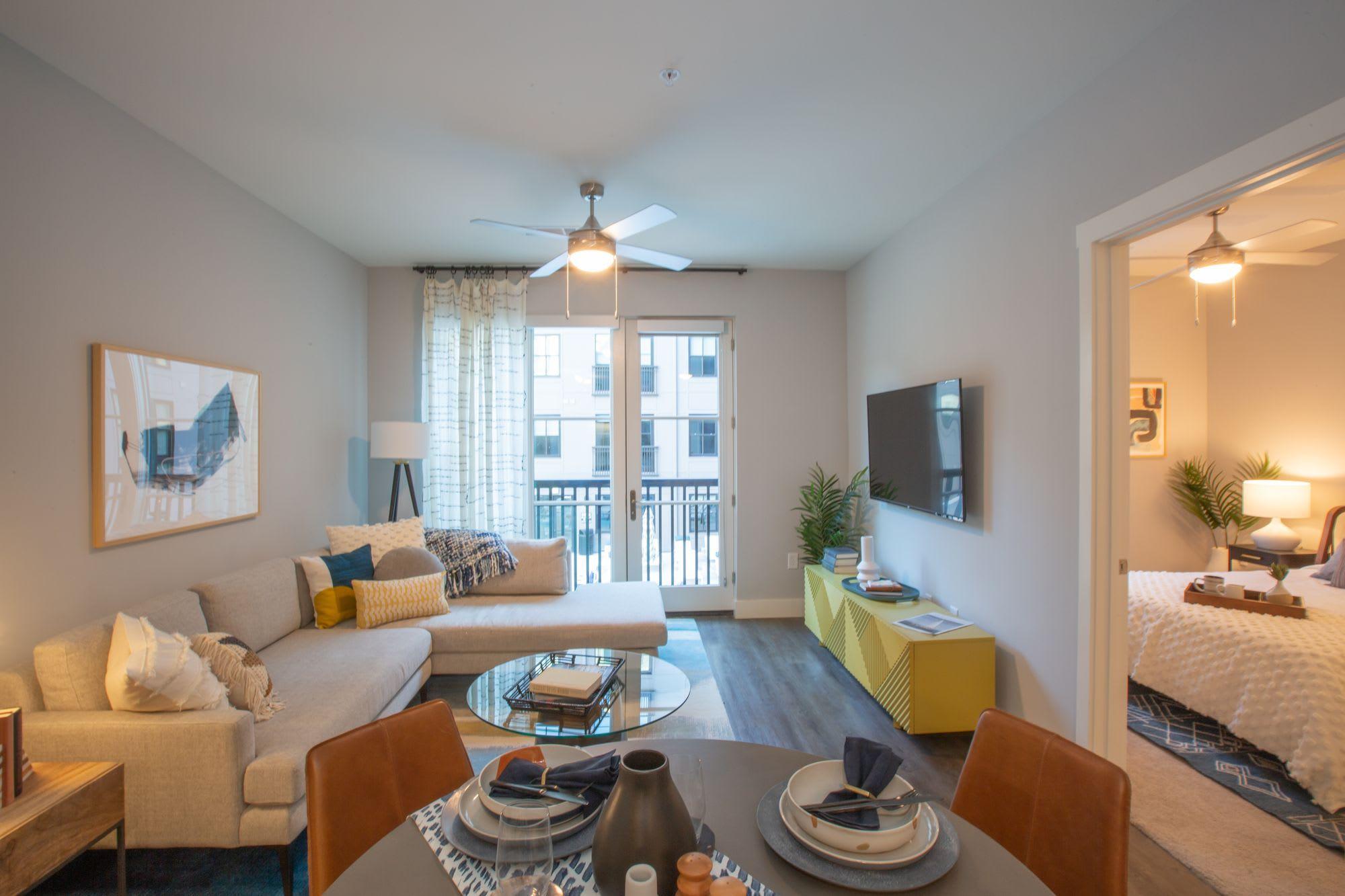 100 Best 1 Bedroom Apartments In Charleston Sc