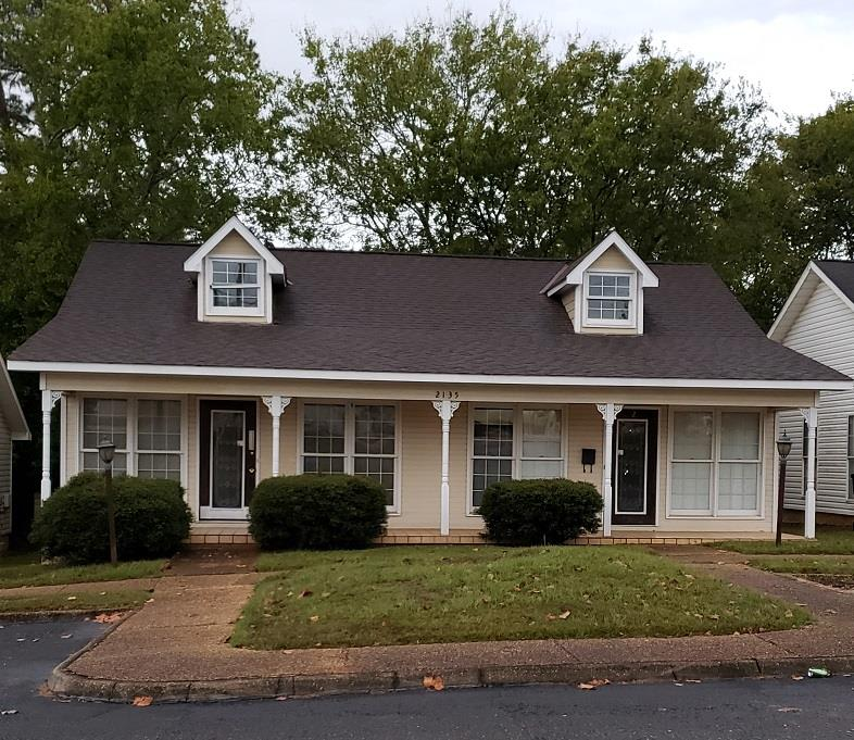 20 Best Apartments For Rent In Dothan Al With Pictures
