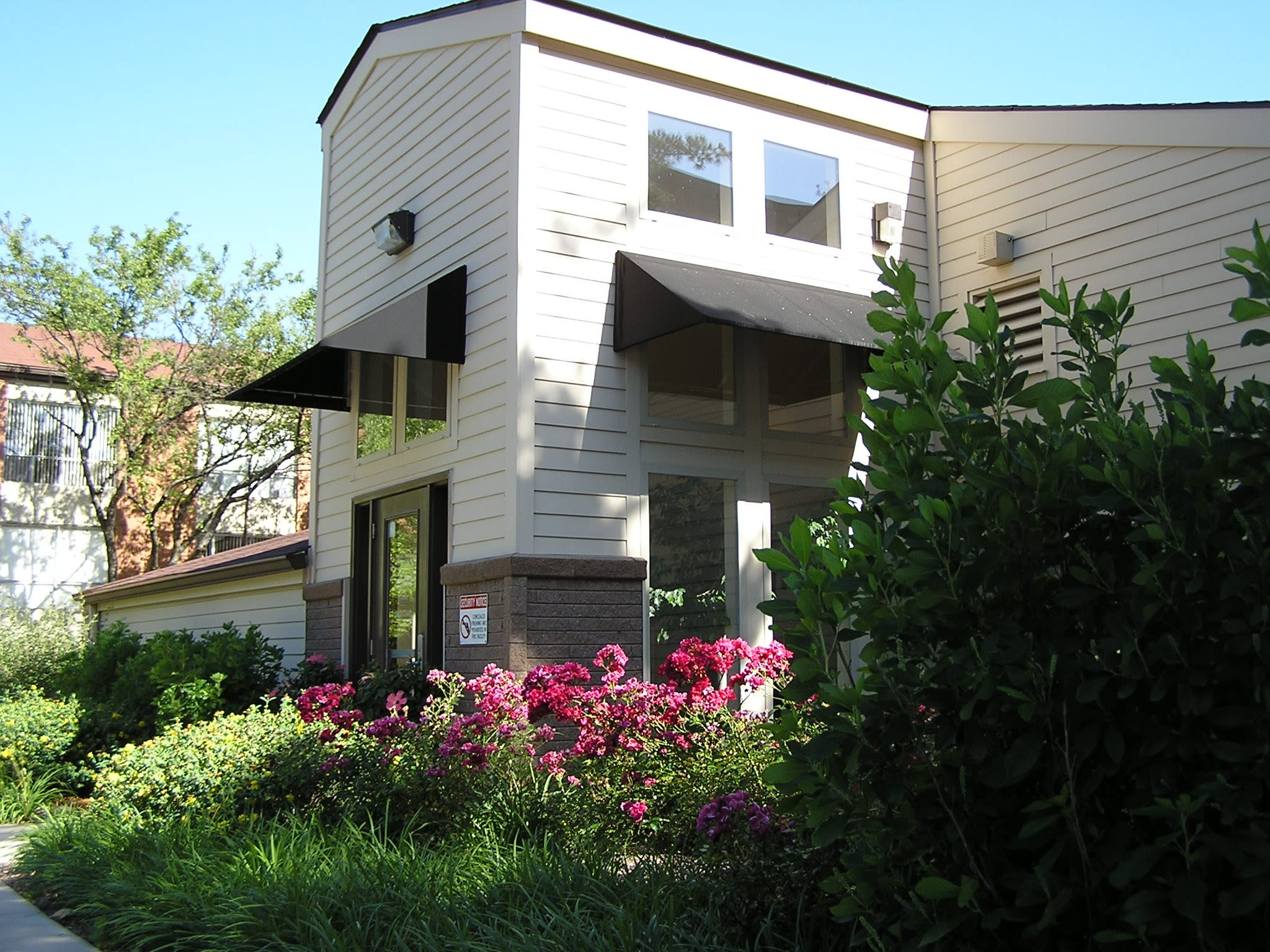 100 Best 2 Bedroom Apartments In St Louis Mo With Pics