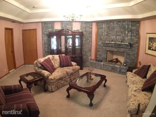 20 Best Apartments For Rent In Mcallen Tx With Pictures