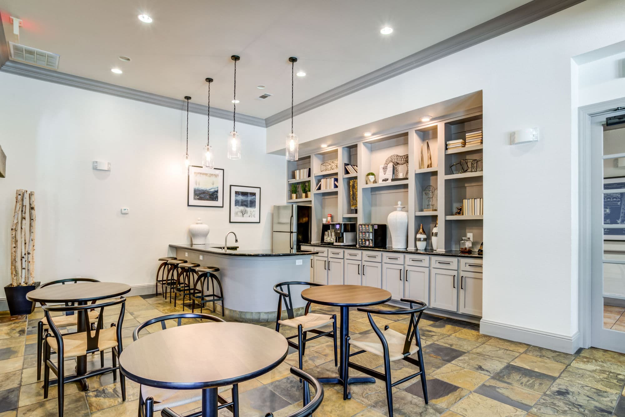 100 Best Apartments In Richmond Tx With Pictures