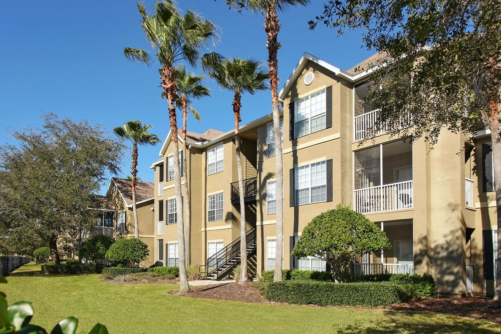 100 Best 2 Bedroom Apartments In Tampa Fl With Pictures