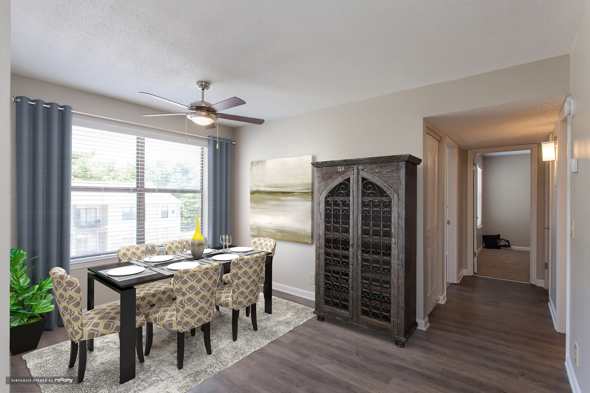 100 Best Apartments In Franklin Tn With Pictures