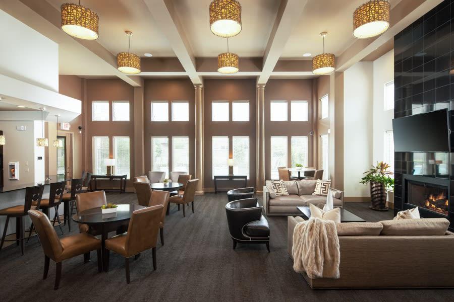 Patio Furniture Craigslist Omaha - Patio Furniture